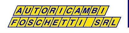 """Nata come piccola azienda a conduzione familiare nel 1969, Autoricambi Foschetti conta oggi 13 dipendenti qualificati, pronti a darvi efficace assistenza nella sede di Via Carducci 8, Bergamo. Autoricambi Foschetti è un'officina affiliata """"a posto"""", sinonimo di competenza e garanzia di qualità originale per i pezzi di ricambio utilizzati. Autoricambi Foschetti garantisce arrivi in giornata …"""