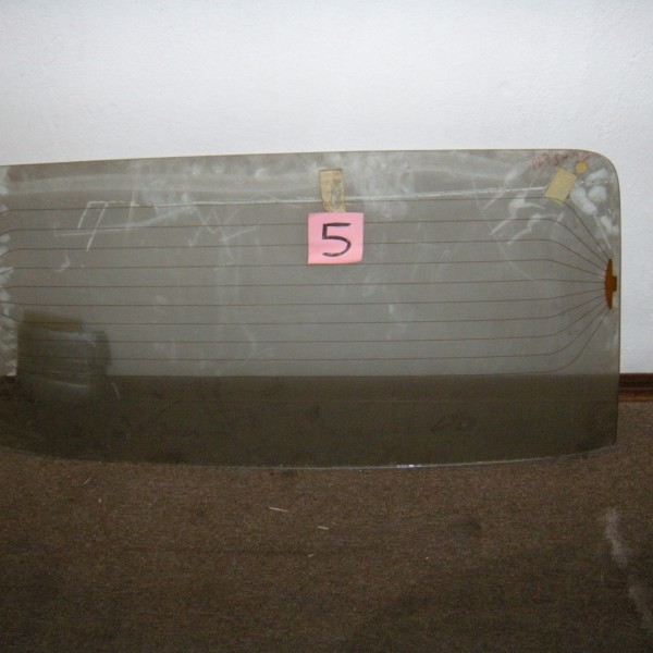 DSCN1483
