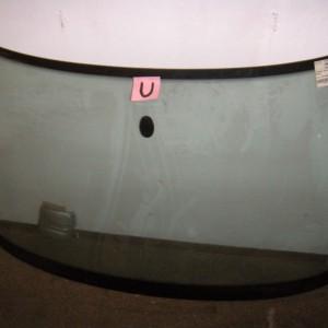 parabrezza-vetro lunotto
